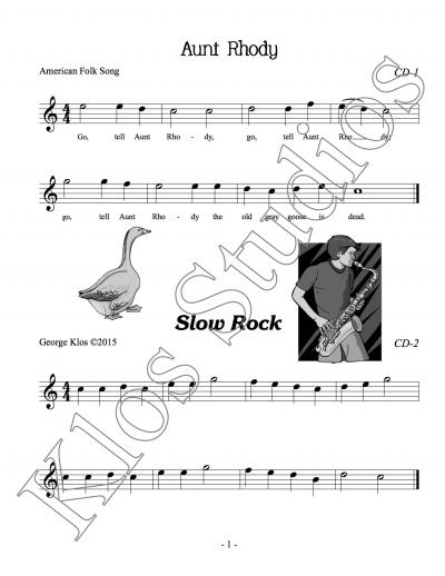 Elementary-Guitar-Rep-1A-p1-Sample