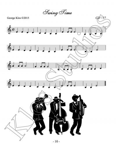 Elementary-Guitar-Rep-1A-p10-Sample