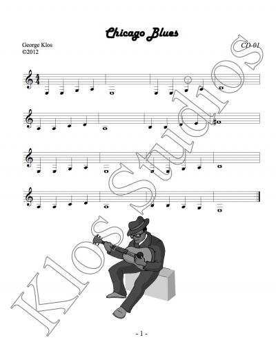 Elementary-Guitar-Rep-1B-p1-Sample