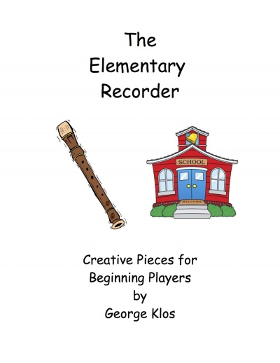 C-Elementary-Recorder-Cover