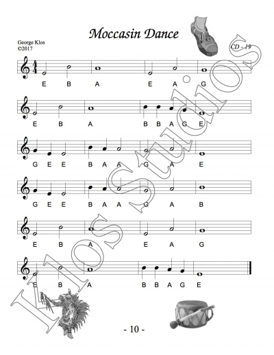 Page-10-Sample