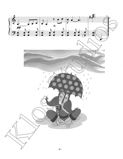 JRB-Book-2-p04-Blues-Grey-Day-Sample-3