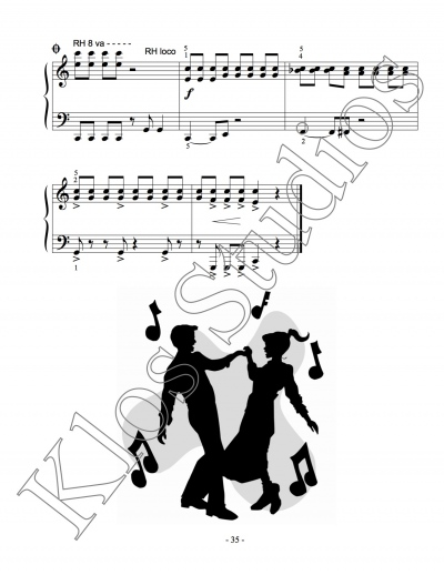 JRB-Book-2-p33-Rockin-at-the-Hop-Sample-3