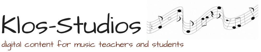 Klos-Studios.com
